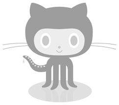 Github-logo